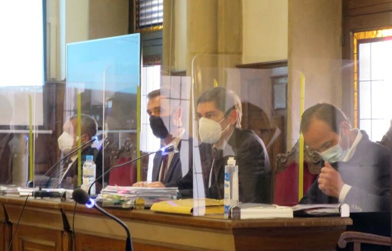 juicio manuel borrego fomento diputacion provincial (3)