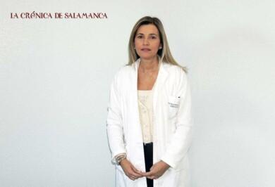 María Victoria Mateos