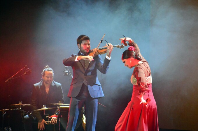 paco montalvo caen violin (3)