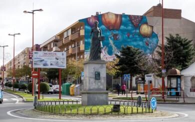 santa marta arte urbano ical formigo (5)