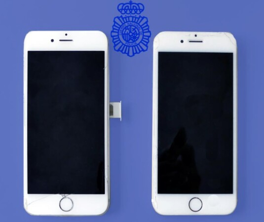 telefonos moviles
