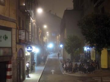 terrazas niebla frio (1)