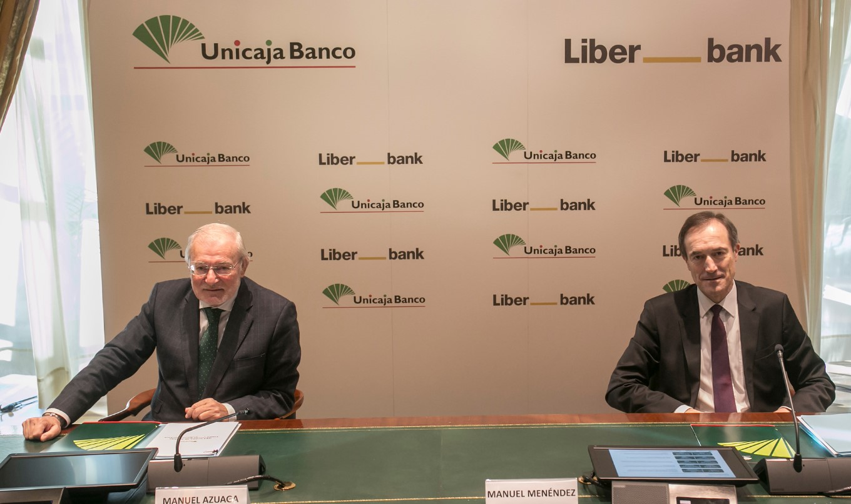 unicaja liberbank 2