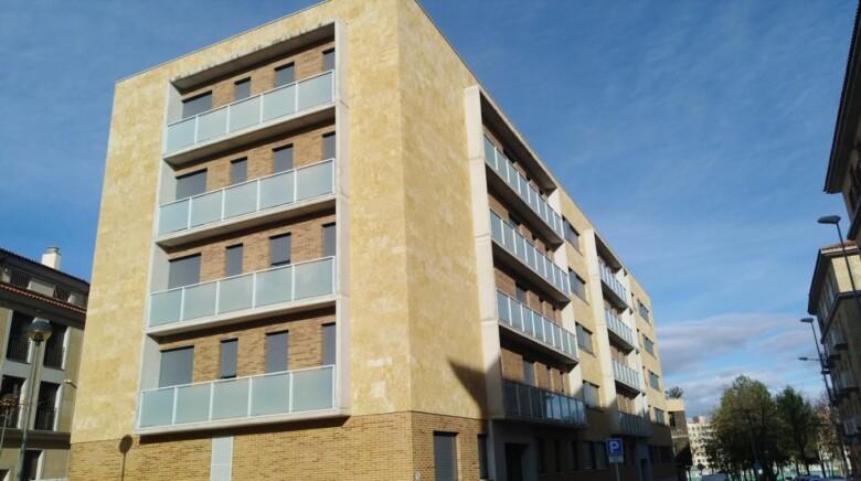 vivienda protegida alquiler calle bilbao rollo