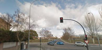 avenida ignacio ellacuria puente universidad