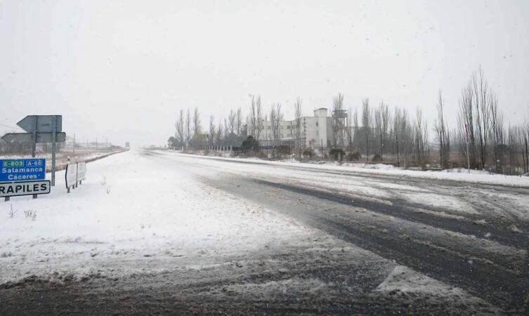 carretera bejar nieve nevada (9)