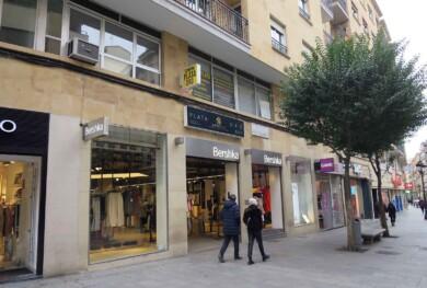comercio tiendas calle toro (1)