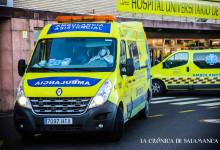 hospital clinico enero 21 (4)