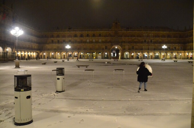 nieve nevada filomena (8)