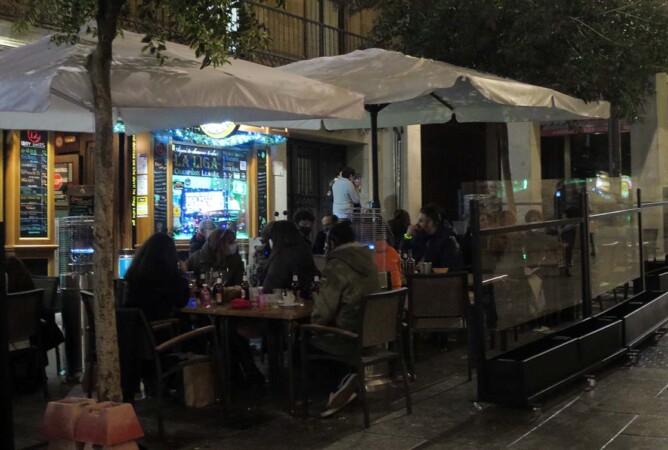 nochevieja tardeo terraceo (3)