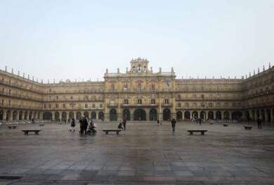 plaza mayor niebla (4)