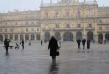 plaza mayor niebla (8)