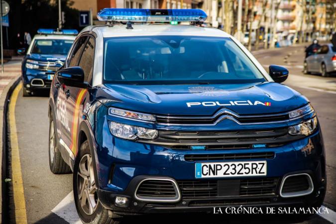 policia nacional coche david martin (1)