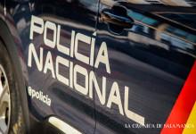 policia nacional coche david martin (2)