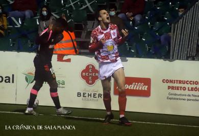 Raúl Parra - Guijuelo