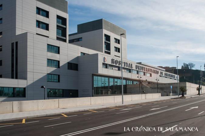 Hospital nuevo-5350