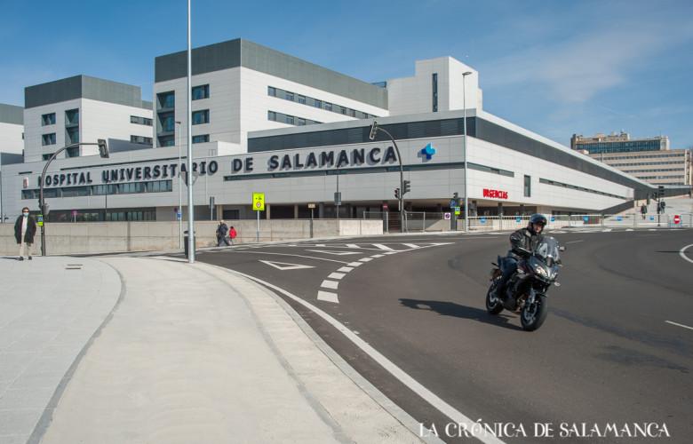 Hospital nuevo-5366