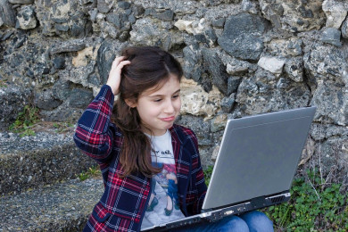 internet mundo rural