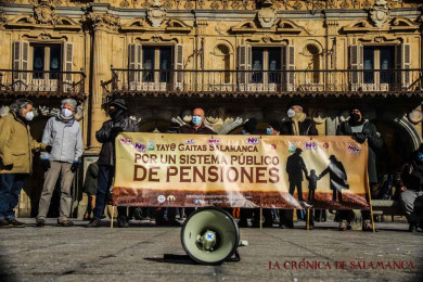 Manifestacion Pensiones david martin 11 ene 21 (2)