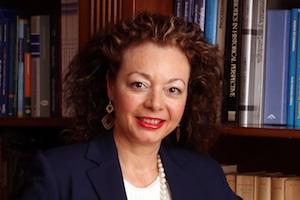 María Fernanda Lorenzo