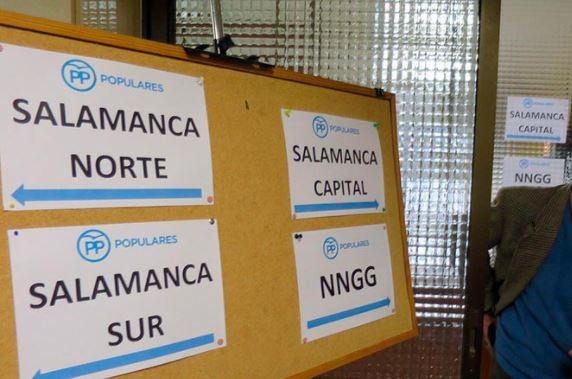 primarias pp cyl salamanca 2017