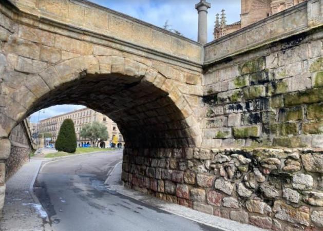 puente soto arroyo santo domingo 2