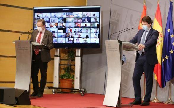 reunion fondos europeos ical
