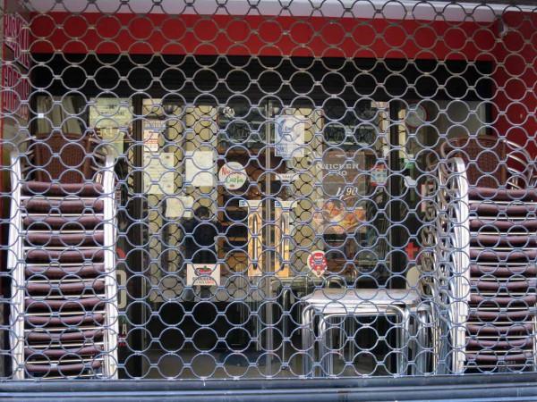 bar hostelero hosteleria