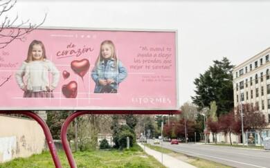 cc tormes corazones