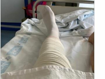 fernando pablos hospital mocion censura