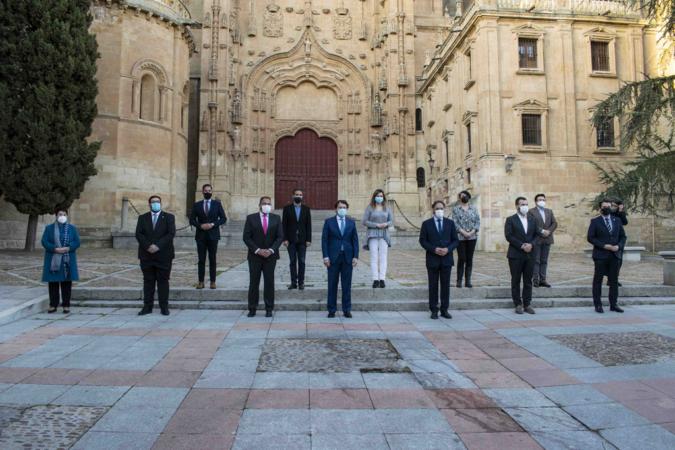 mañueco ciudades patrimonio humanidad almudena iglesias martin (3) (Copy)