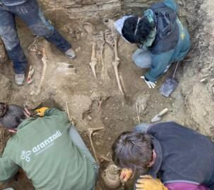 memoria justicia exhumacion castillejo martin viejo