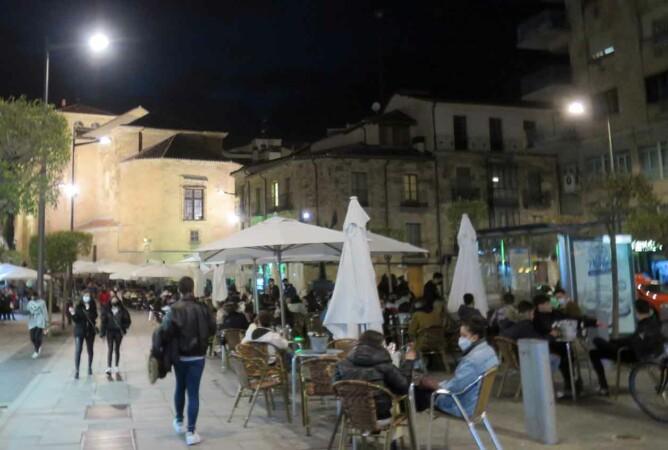 terrazas noche 19 marzo (1)