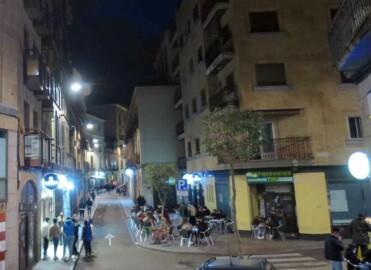 terrazas noche 19 marzo (2)