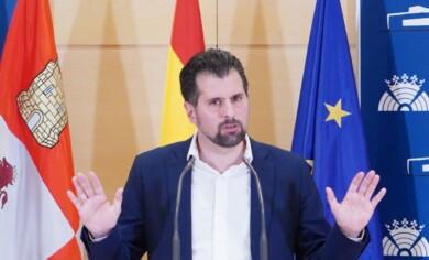 tudanca tras presentar mocion censura ical
