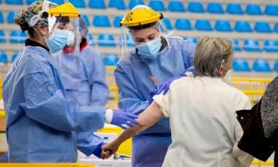 vacunacion masiva ciudad rodrigo ical vicente 5