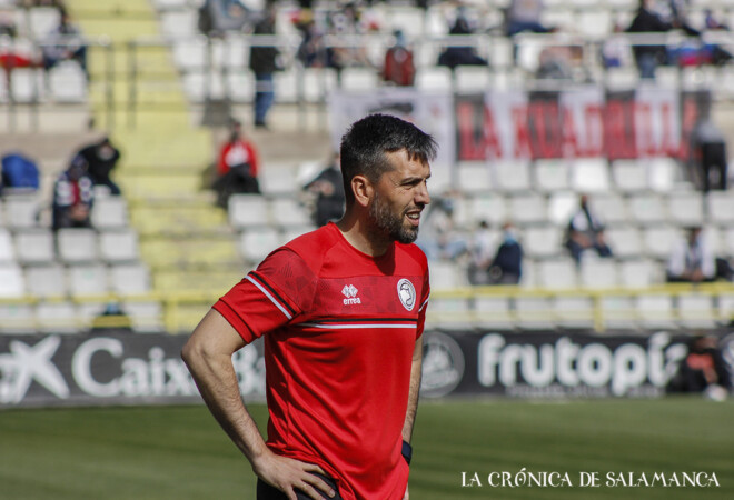 Hernán Pérez
