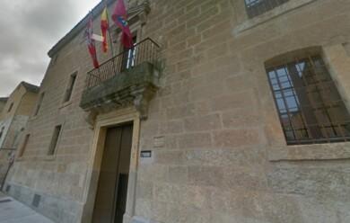 ciudad rodrigo casa cultura escuela municipal musica
