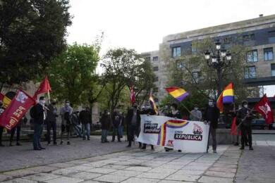 dia republica juventud comunista almudena iglesias (2)