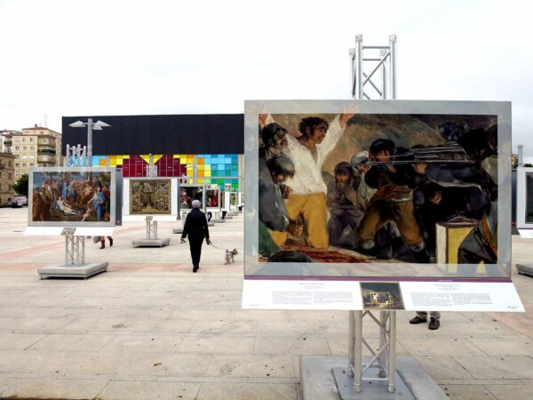 exposicion museo prado calles (8)