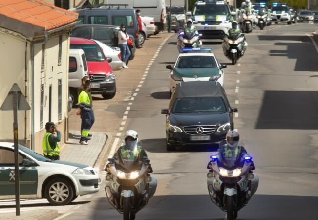 guardia civil escolta agente muerto ical vicente (1)