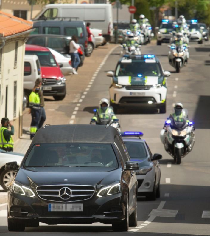 guardia civil escolta agente muerto ical vicente (2)