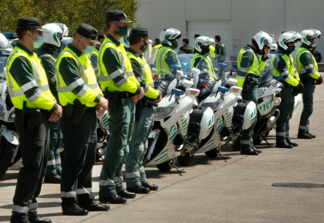 guardia civil escolta agente muerto ical vicente (4)