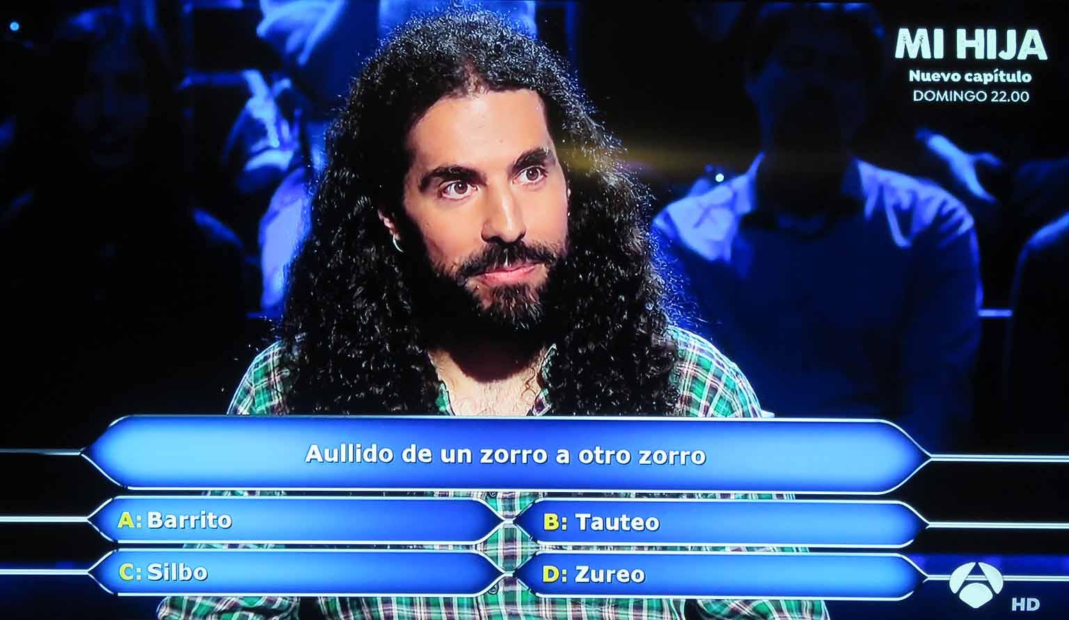 hector puertas concursante tv millonario (4)