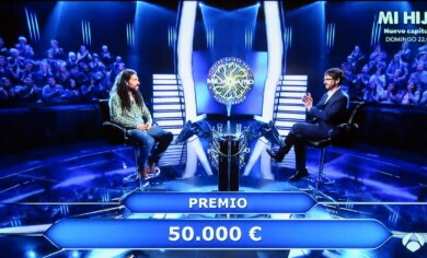 hector puertas concursante tv millonario (6)
