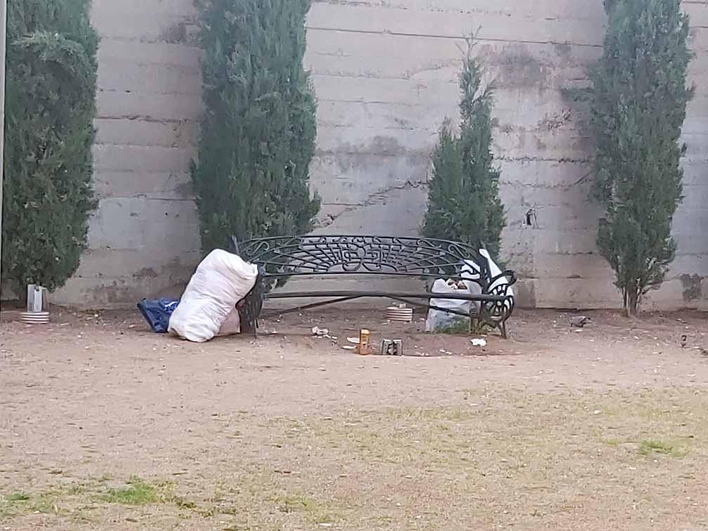 indigentes parque comuneros (2)