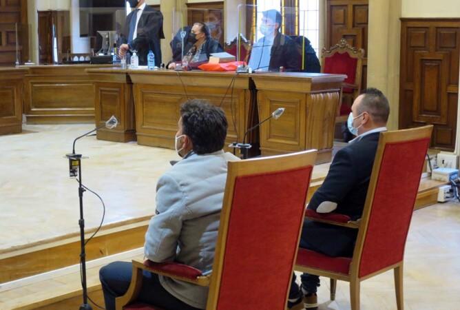 juicio audiencia muerte cabrillas (2)