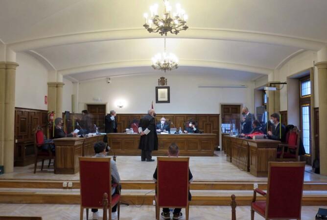 juicio audiencia muerte cabrillas (3)