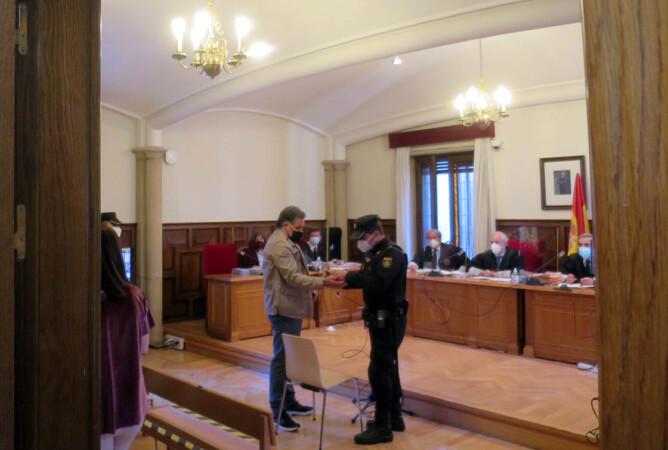 juicio intento homicidio fuenterroble machismo (5)