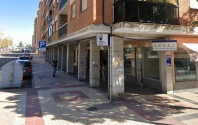 loteria plaza barcelona